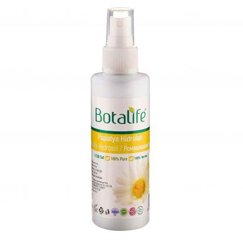 флорална вода от лайка_botalife