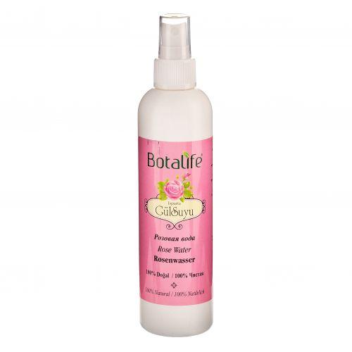 флорална розова вода_botalife