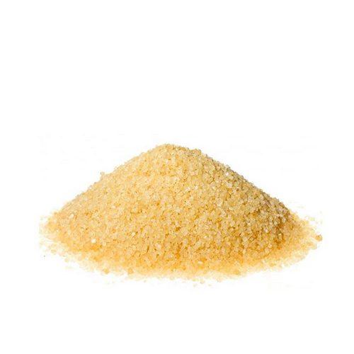 ЖЕЛАТИН 100% Костен желатин