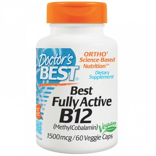 витамин-б-12-90-капсули-doctors-best-цена