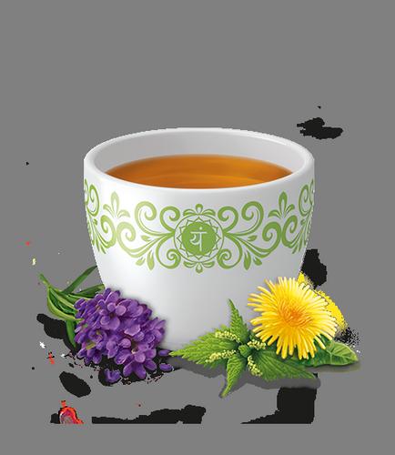 yogi tea алкални билки чай коприва лавандула глухарче 2